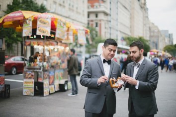 eventi-hotel-nyc-wedding-13