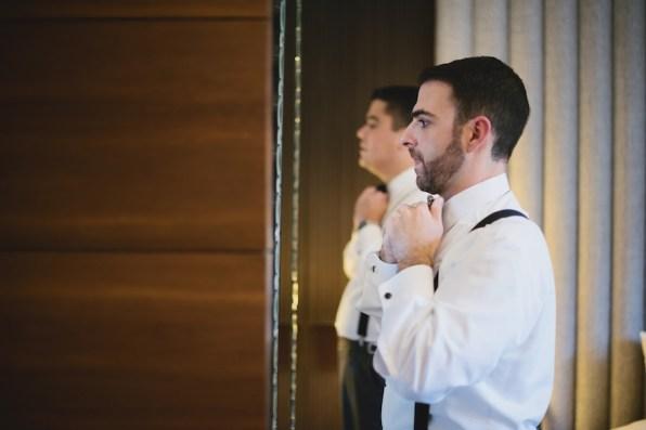 eventi-hotel-nyc-wedding-4