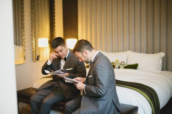 eventi-hotel-nyc-wedding-5