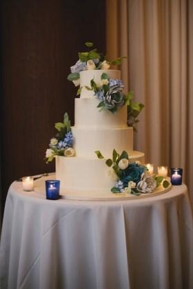 eventi-hotel-nyc-wedding-51
