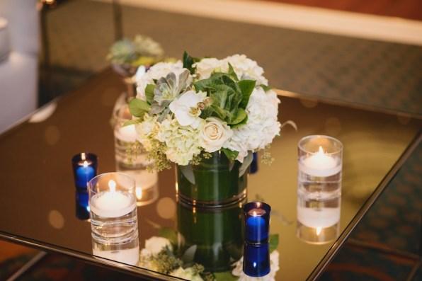 eventi-hotel-nyc-wedding-60