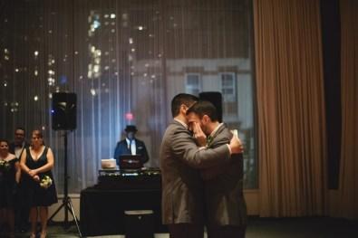 eventi-hotel-nyc-wedding-85
