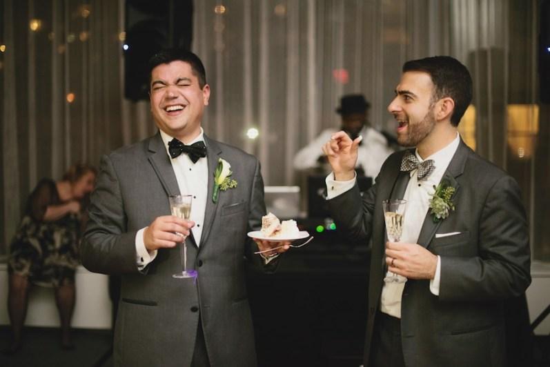 eventi-hotel-nyc-wedding-90