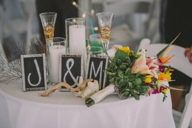palm-island-beach-wedding-101