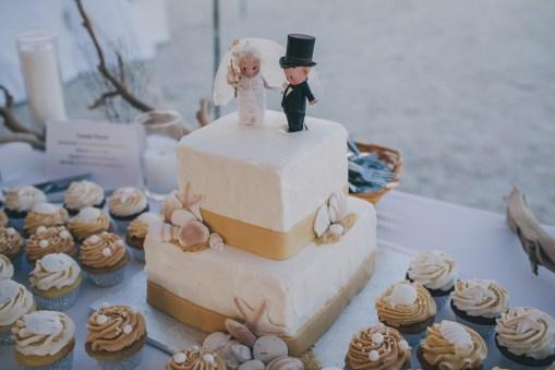 palm-island-beach-wedding-108