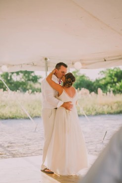 Mallory And Justin S Seaside Florida Wedding Love Inc Mag