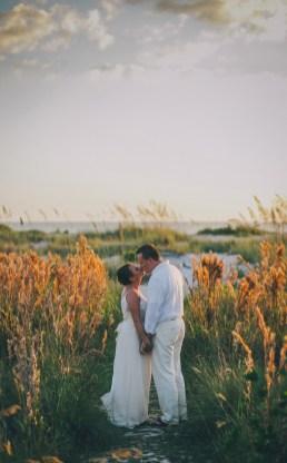 palm-island-beach-wedding-115