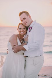 palm-island-beach-wedding-127