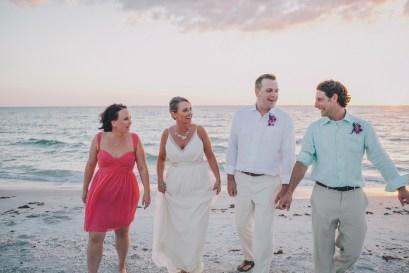 palm-island-beach-wedding-128