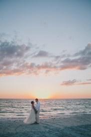 palm-island-beach-wedding-129