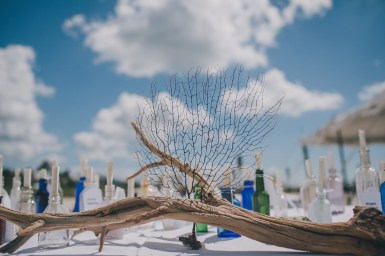 palm-island-beach-wedding-13