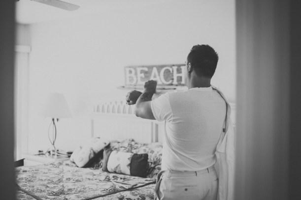 palm-island-beach-wedding-38