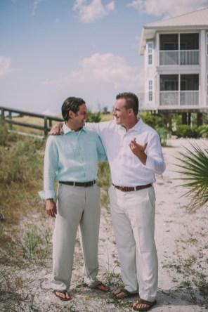 palm-island-beach-wedding-39