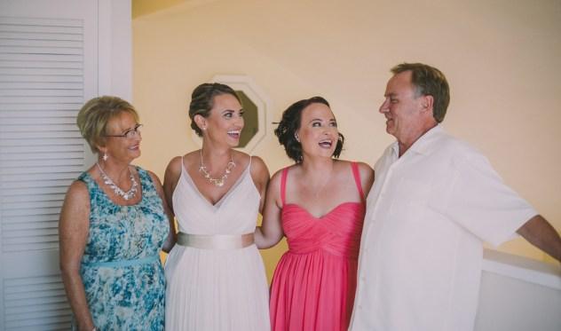 palm-island-beach-wedding-56