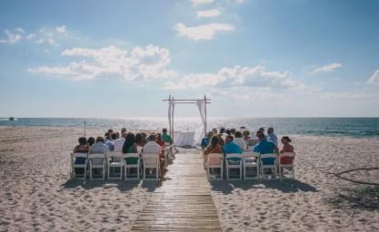palm-island-beach-wedding-63