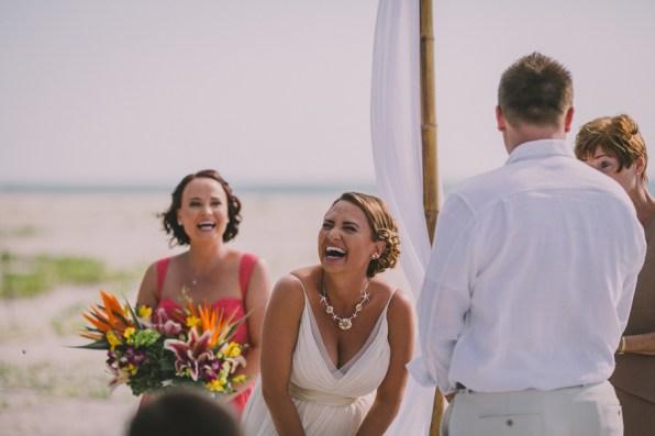palm-island-beach-wedding-72
