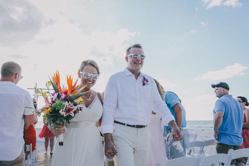 palm-island-beach-wedding-82