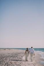 palm-island-beach-wedding-94