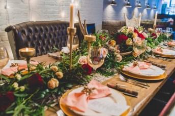 boardwalk-empire-wedding-inspiration-tabletop-decor-edward-lai-photography