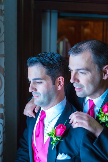 burlington-wedding-110