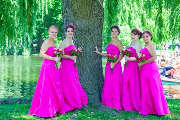 burlington-wedding-26