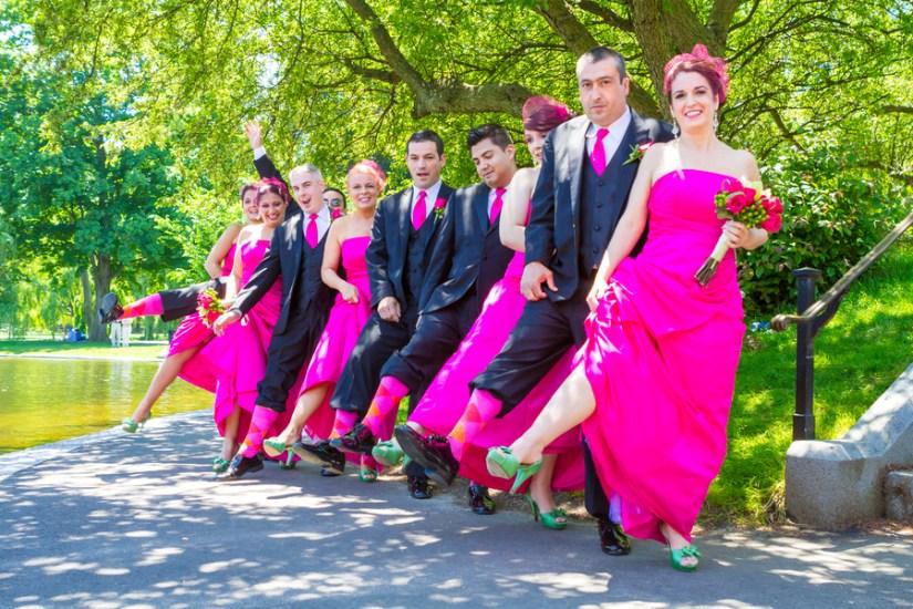 burlington-wedding-60