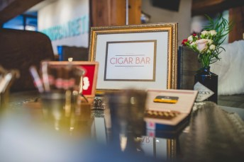 cigar-bar-signage-weddings-edward-lai-photography