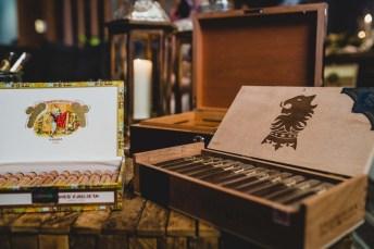 cigar-bar-wedding-decor-inspiration-edward-lai-photography