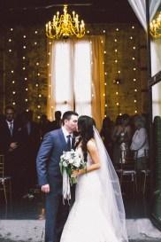 green-building-wedding-101