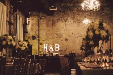 green-building-wedding-110
