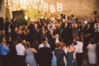 green-building-wedding-123