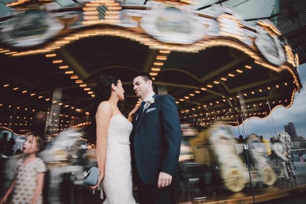 green-building-wedding-53