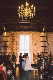 green-building-wedding-85