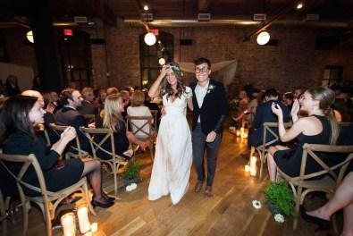 wythe-hotel-wedding-heather-phelps-lipton-photography-3