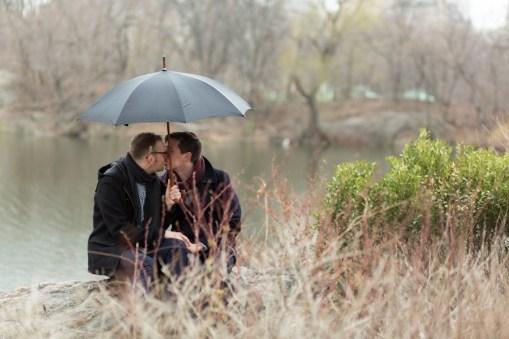 rainy-park-engagement-42