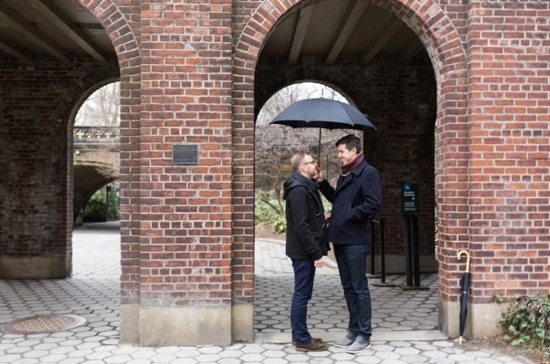 rainy-park-engagement-7