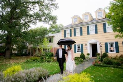 ravinia-park-wedding-104