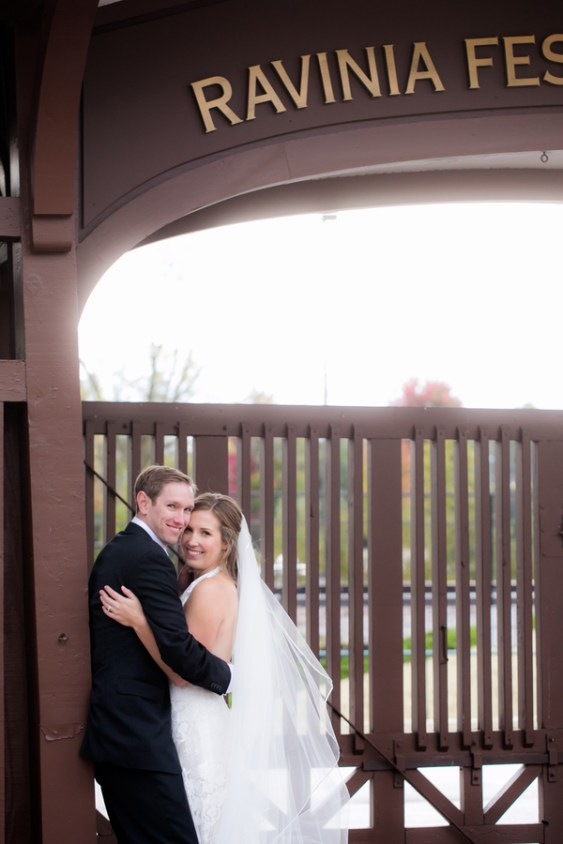 ravinia-park-wedding-128