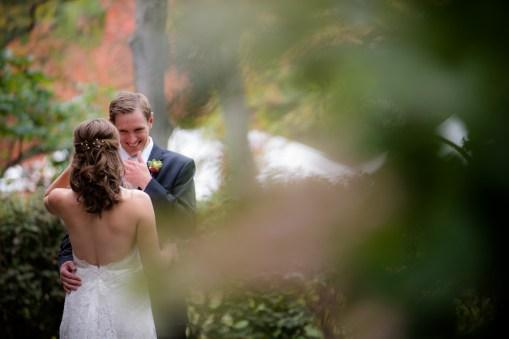 ravinia-park-wedding-14