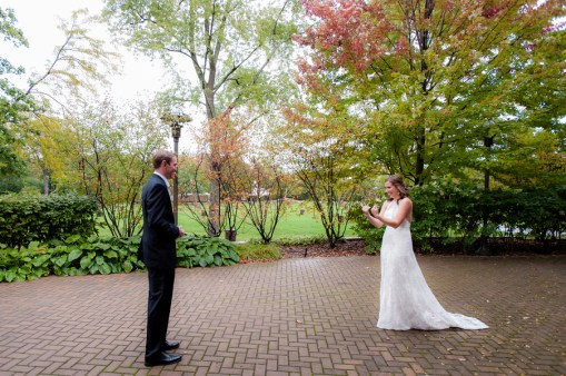 ravinia-park-wedding-8