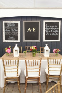Amy and Erin Coffeehouse Wedding   Lark Creative Wedding Planning   Brett Alison Photography 1