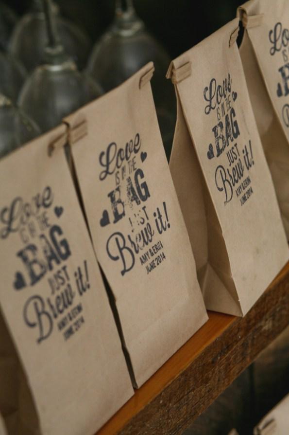 custom-coffee-bags-wedding-favors-coffe-themed-wedding-brett-alison-photography-1