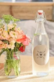 custom-water-bottles-rustic-wedding-tabletop-ideas-brett-alison-photography-lark-creative-design