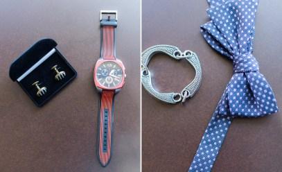 groom-wedding-accessories