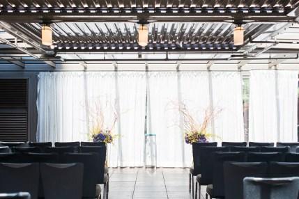 hotel-1000-seattle-wedding