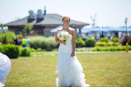 nautical-rhode-island-wedding-27