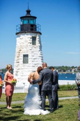 nautical-rhode-island-wedding-29