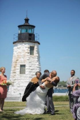 nautical-rhode-island-wedding-31