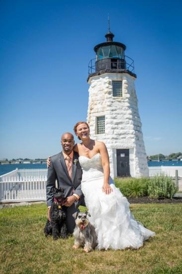 nautical-rhode-island-wedding-33