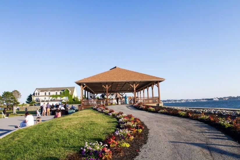nautical-rhode-island-wedding-96